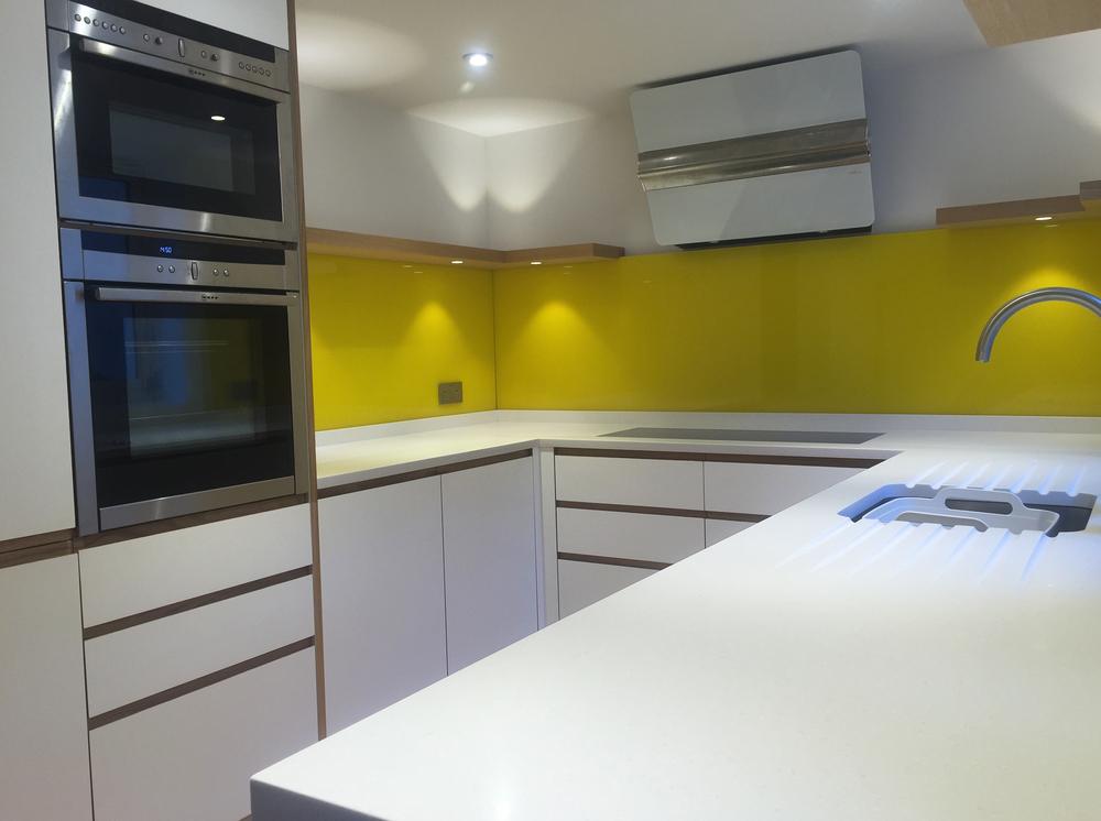 Square-One-Design-kitchen-oak-Antartica-corian-Formica-glass-yellow-3.jpg