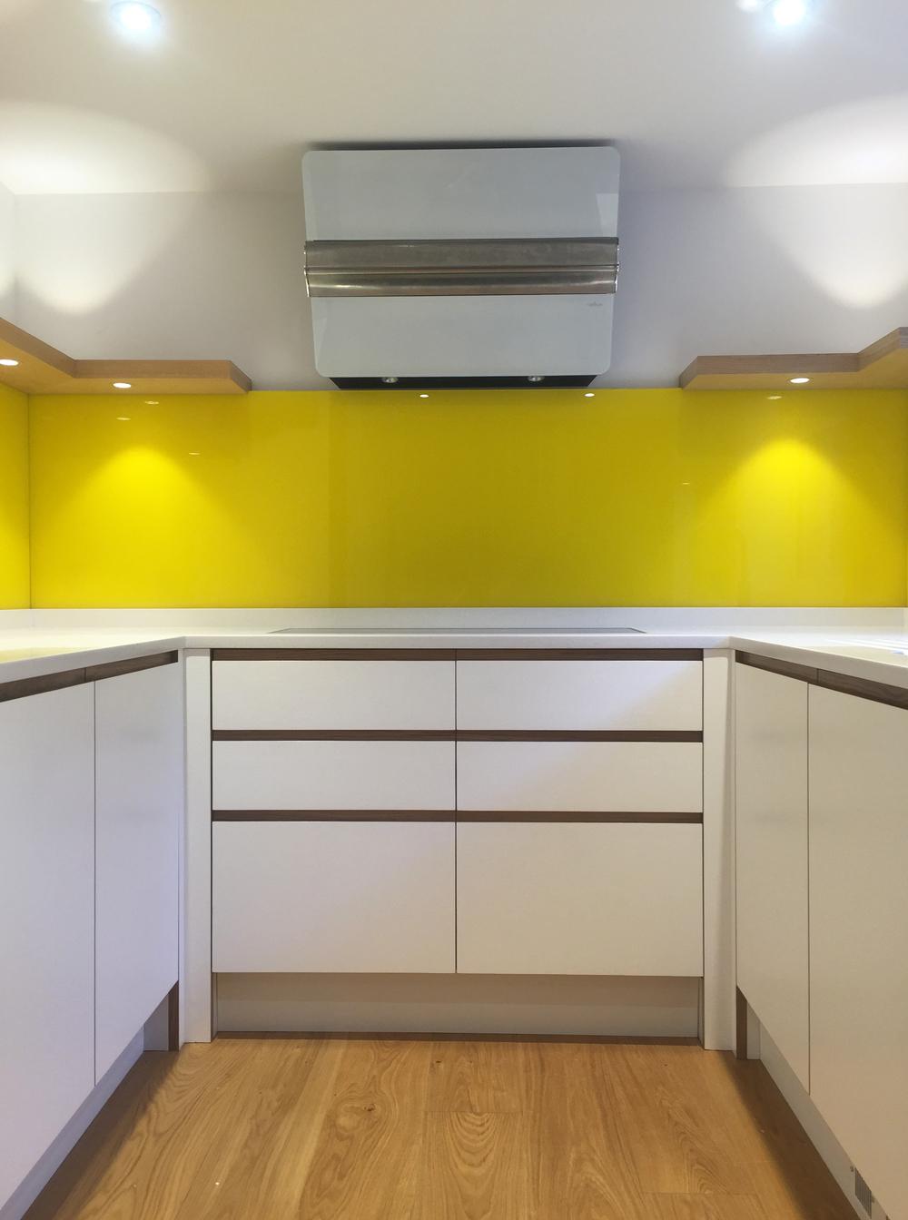 Square-One-Design-kitchen-oak-Antartica-corian-Formica-glass-yellow-4.jpg
