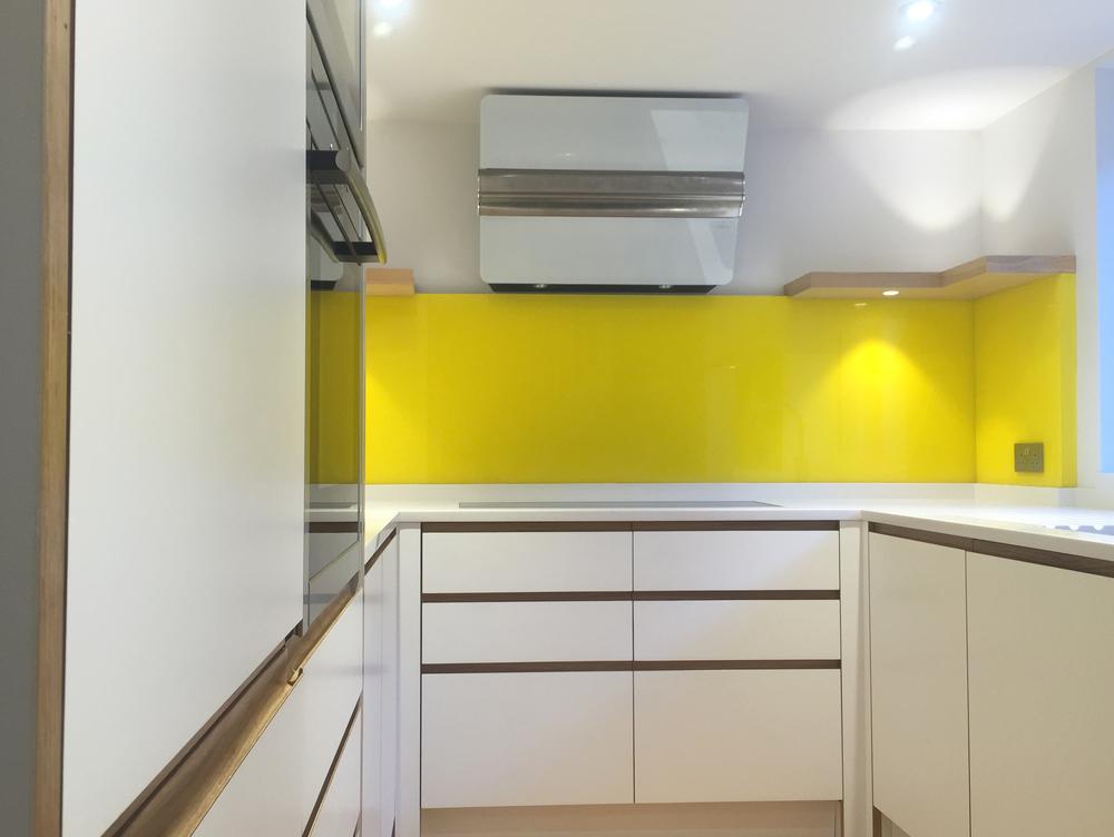 Square-One-Design-kitchen-oak-Antartica-corian-Formica-glass-yellow-5.jpg