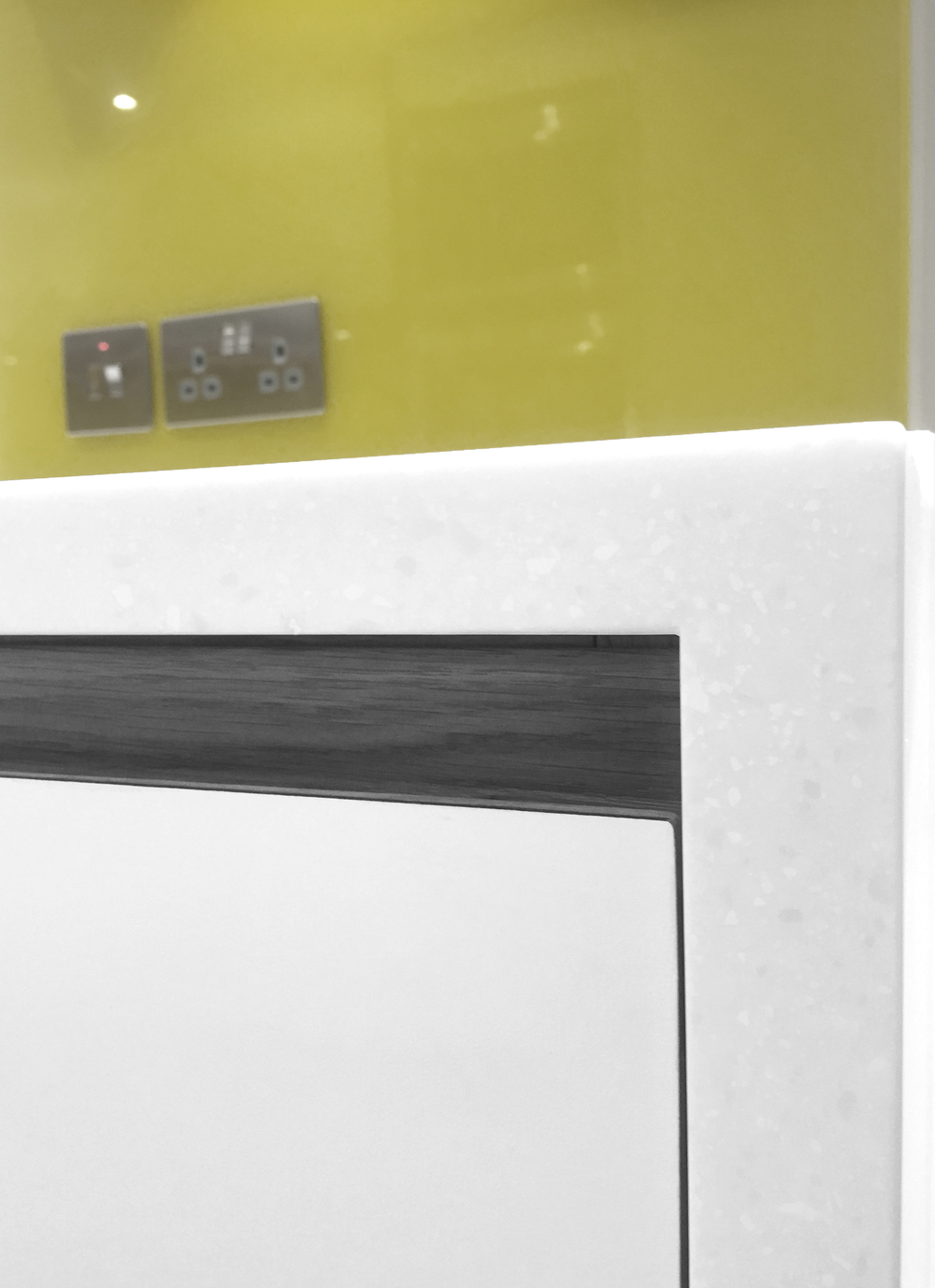 Square-One-Design-kitchen-oak-Antartica-corian-Formica-glass-yellow-BW.jpg