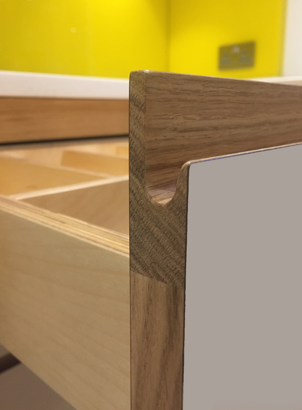 Square-One-Design-kitchen-oak-Antartica-corian-Formica-glass-yellow-6.jpg