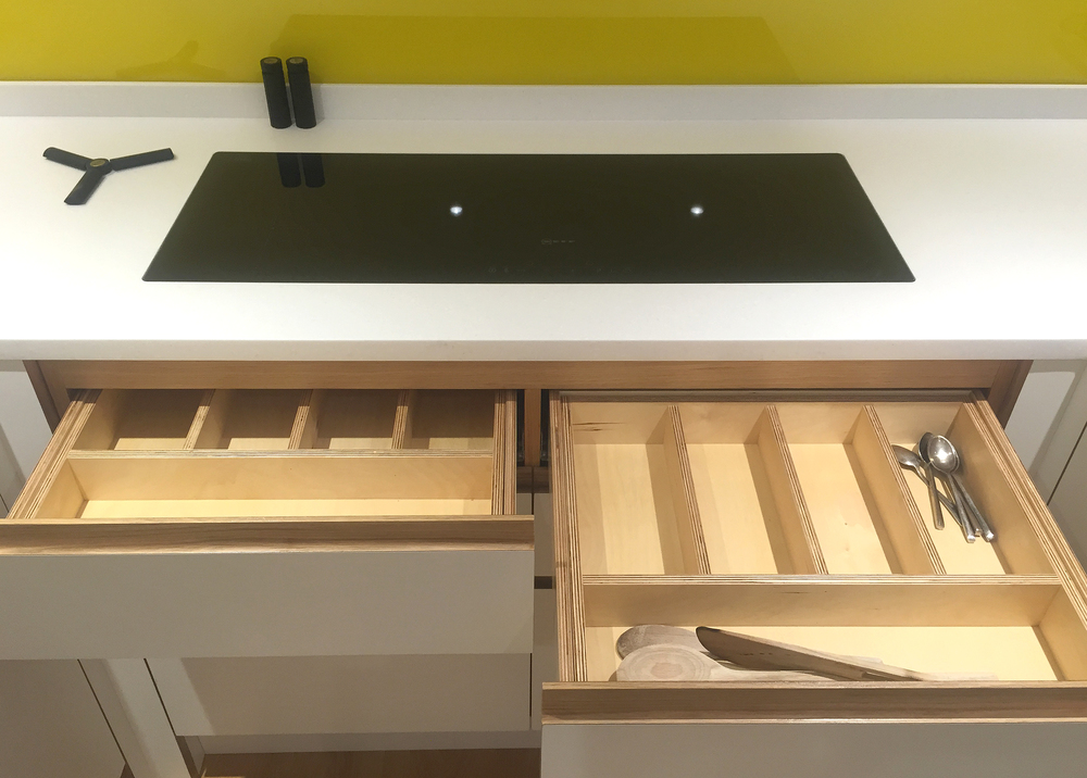 Square-One-Design-kitchen-oak-Antartica-corian-Formica-glass-yellow-8.jpg