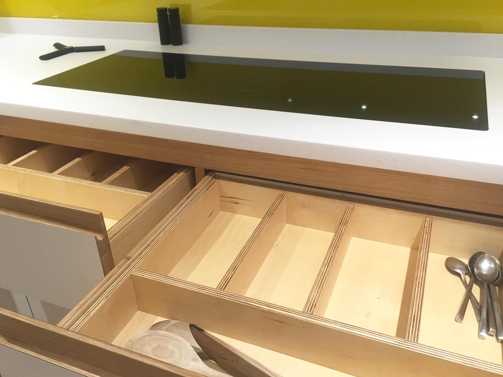 Square-One-Design-kitchen-oak-Antartica-corian-Formica-glass-yellow-7.jpg