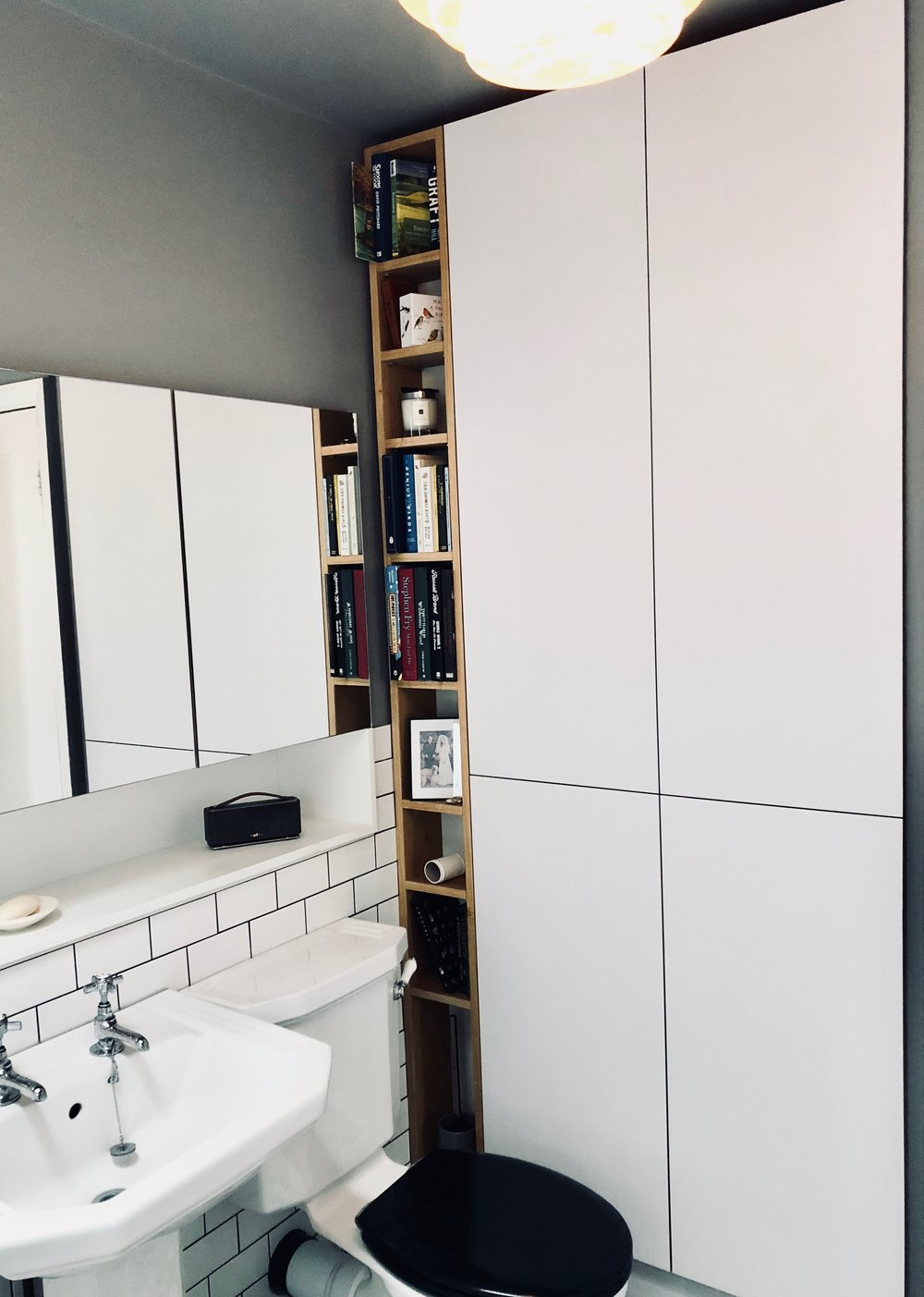 SQ1-bathroom-storage-cabinet-laminate-oak-mirror-corian-1.jpg