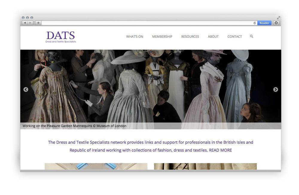 DATS_HomePage_SS.jpg