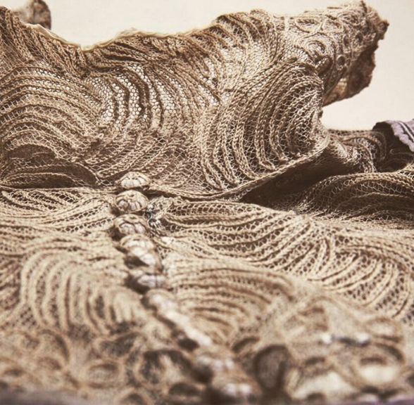Image: Silk and Rope Instagram