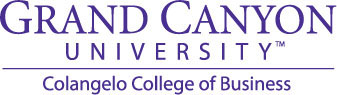 GCU-CCB-Stack-purple.jpg