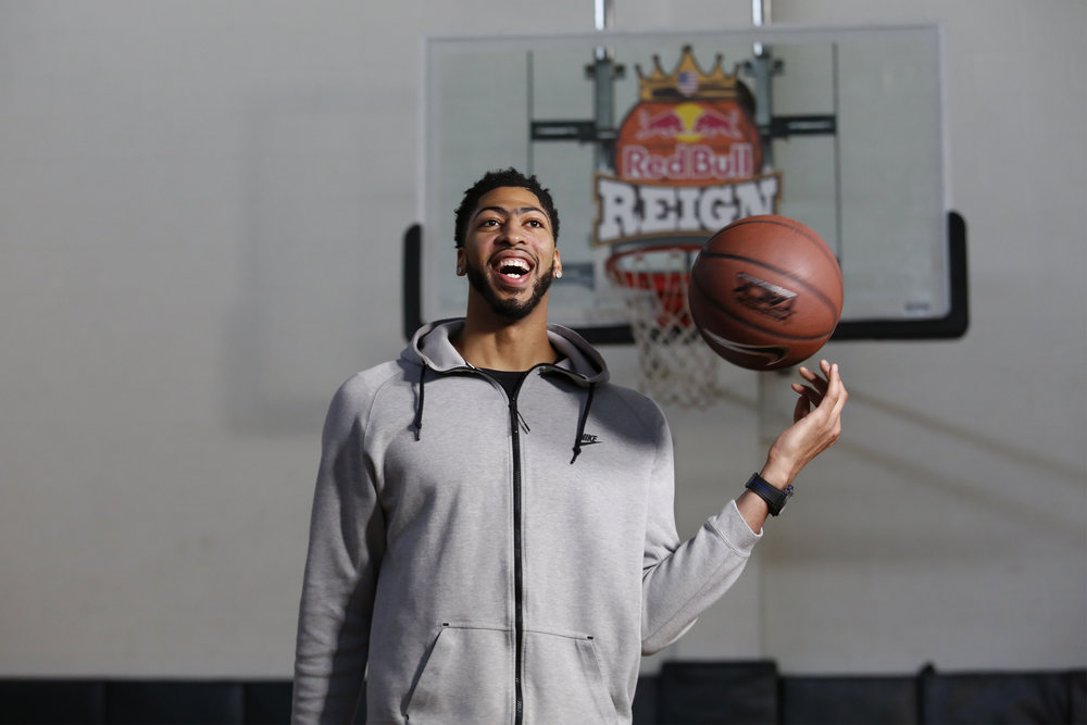 Anthony Davis Red Bull Reign 2.jpg
