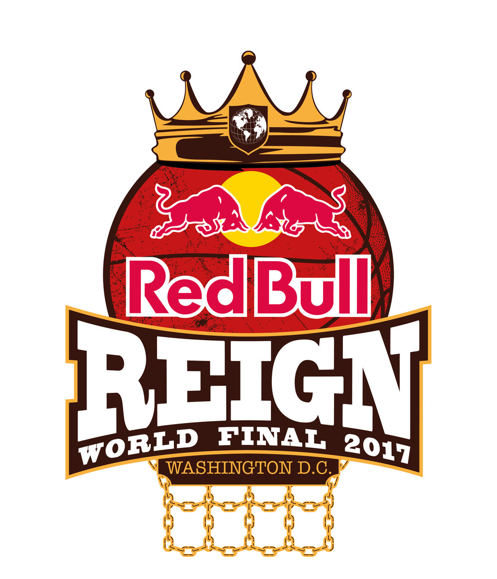 RBR_2017_logo_WORLD_FINAL_RGB.jpg