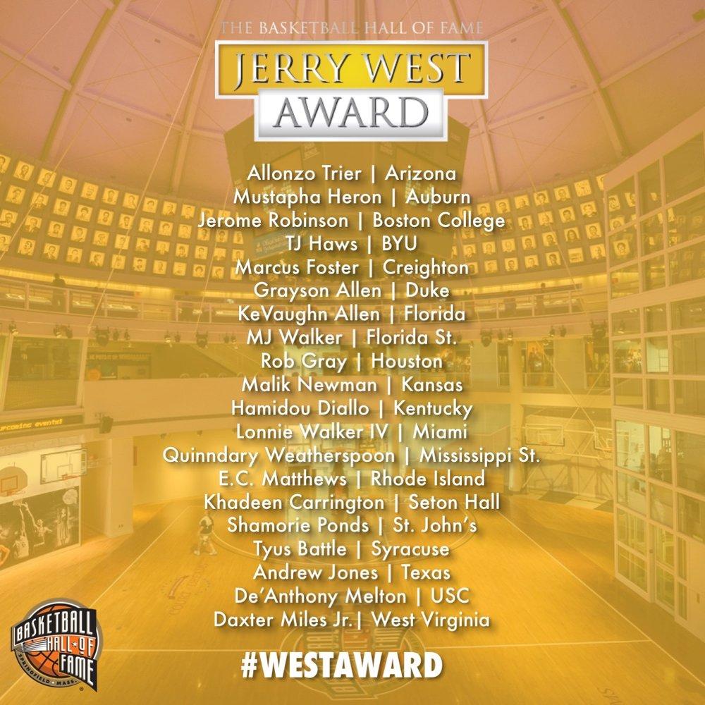 West Award.jpg