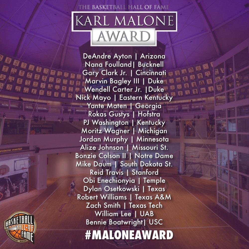 Malone Award.jpg