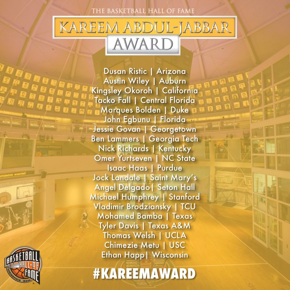 Kareem Award.jpg