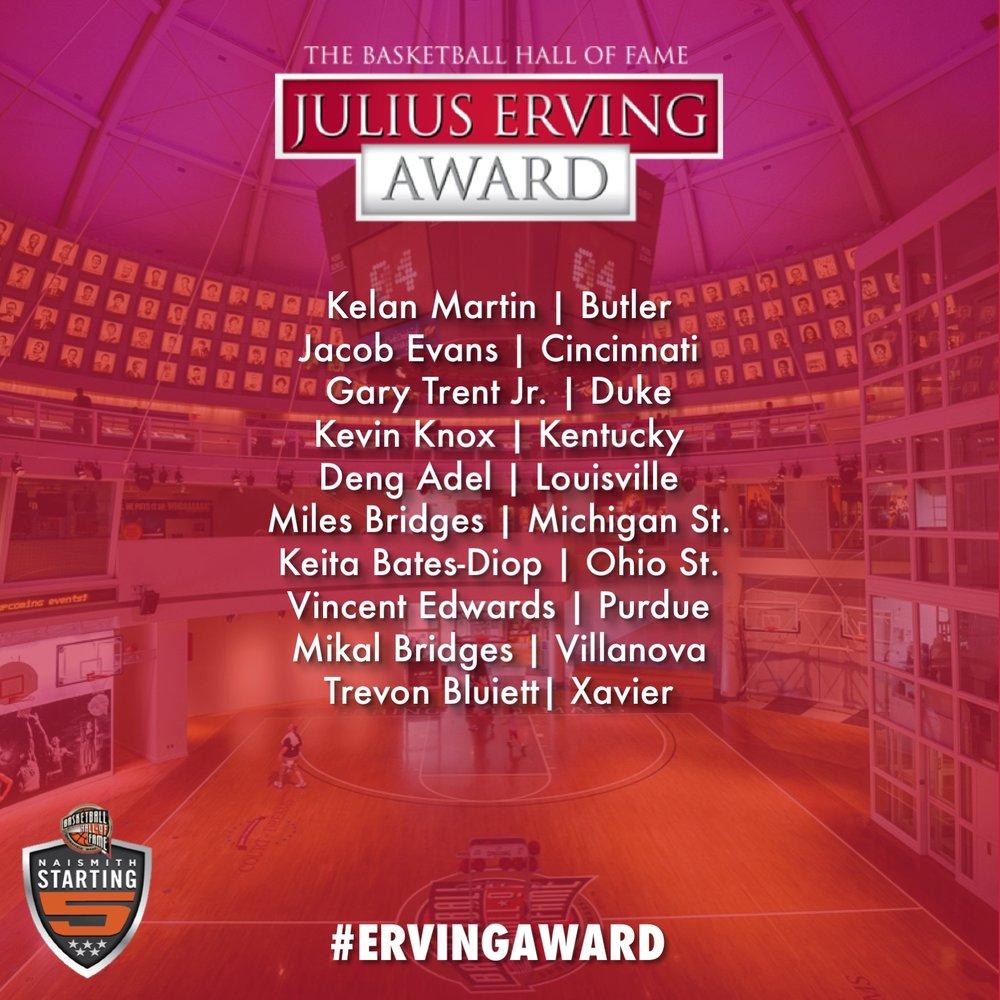 erving award 2.jpg