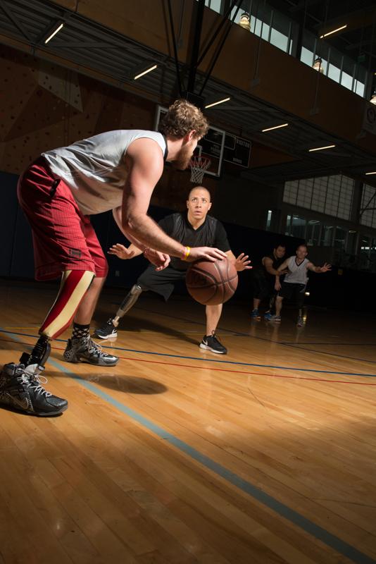 ability360_amp basketball-1070 (1).jpg