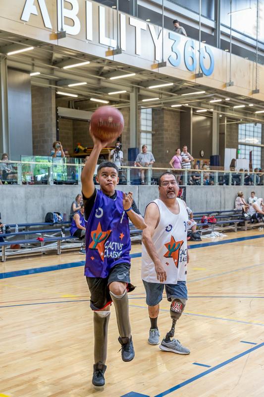 ability360_amp basketball-4059.jpg