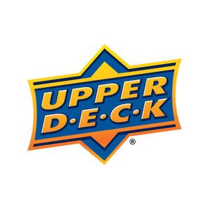 Upper+Deck.jpg
