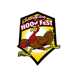 Hoopfest.jpg