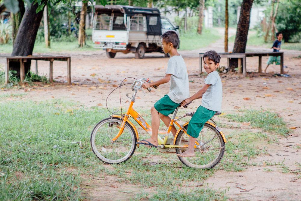 LCH Kids 1.jpg