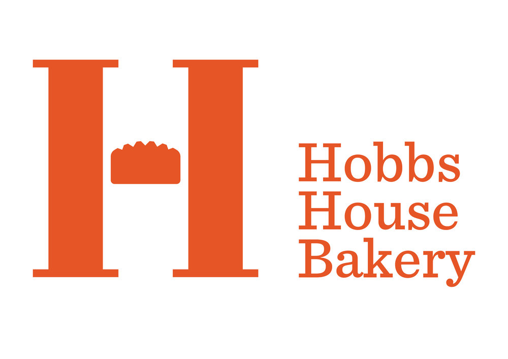 HHB logo and type.jpg