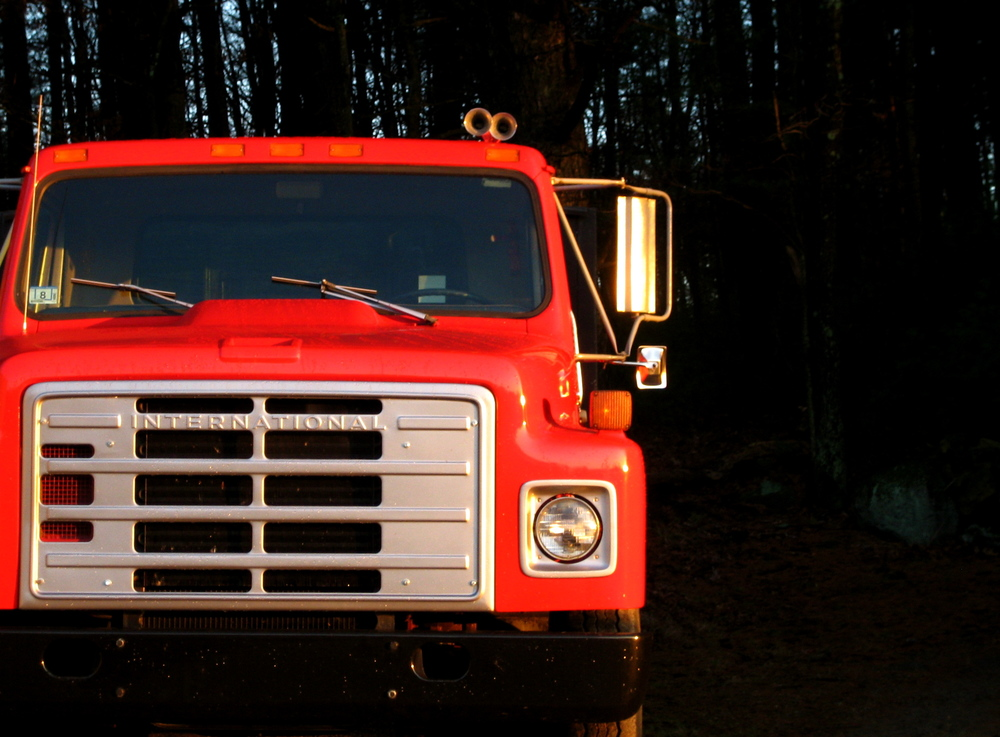 Heavy Duty Truck parts   The largest selection on the web.   Shop Now