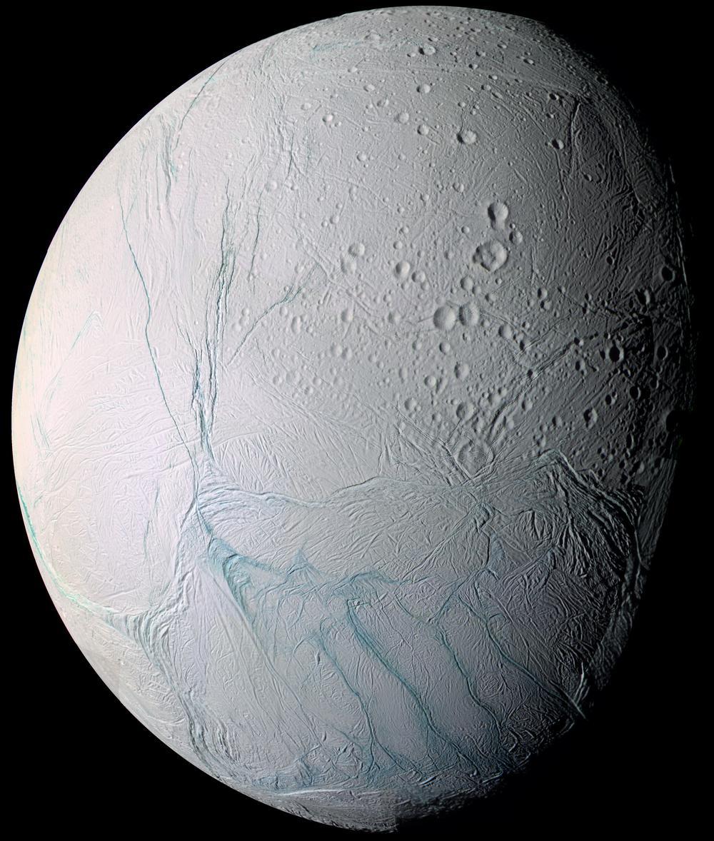 enceladusstripes_cassini_big.jpg