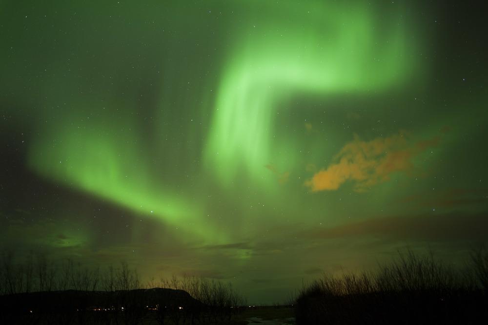 Aurora_Hekla2.jpg