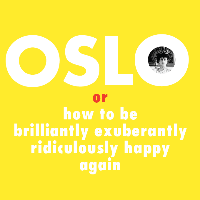 oslotitle.png