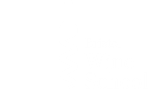 Wine Tasting Bristol & Bath with Bristol Wine School
