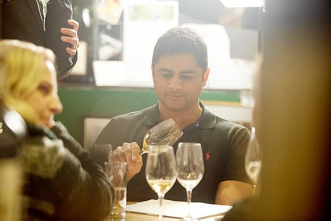 wine tasting bristol course wine school