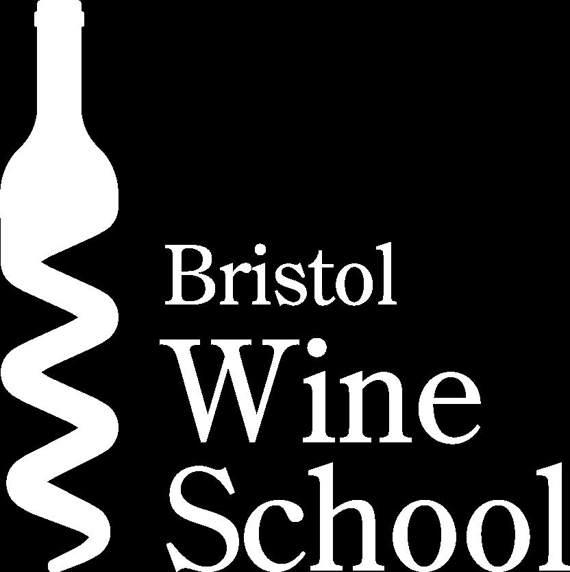 Wine tasting in bristol