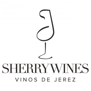 SherryWines-ENG-PrimaryLogo-BW-350x350.jpeg