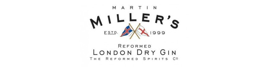 martin-millers-gin.jpg