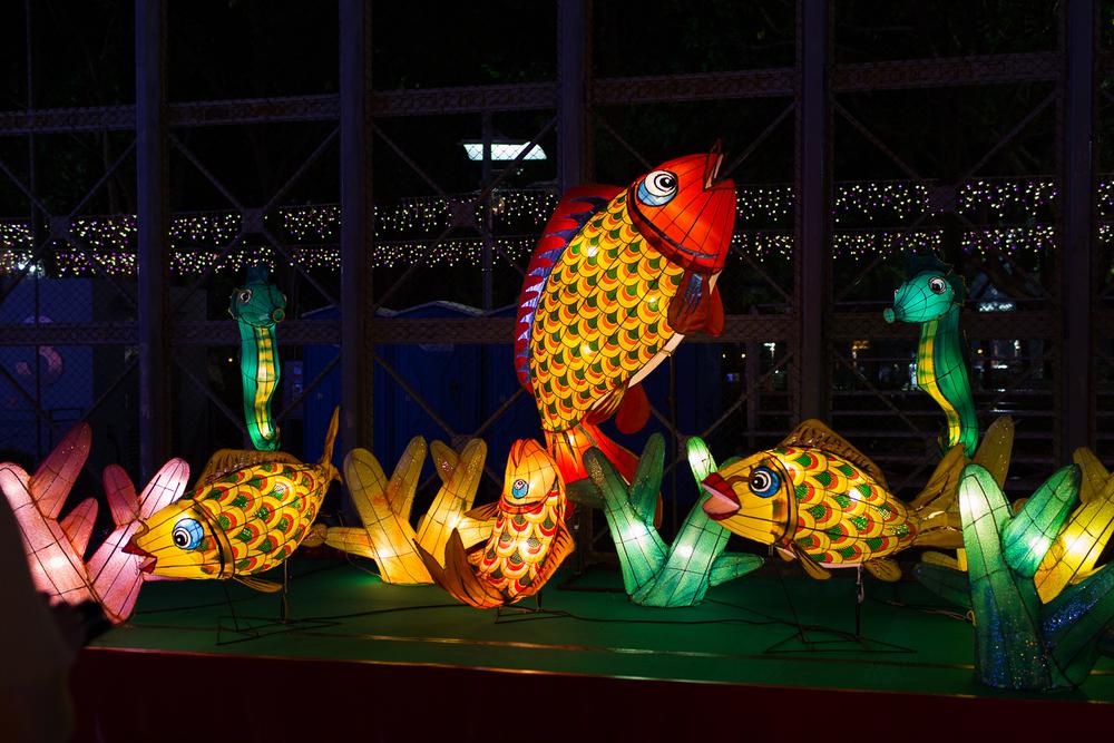 Blog_lantern festival-8.jpg