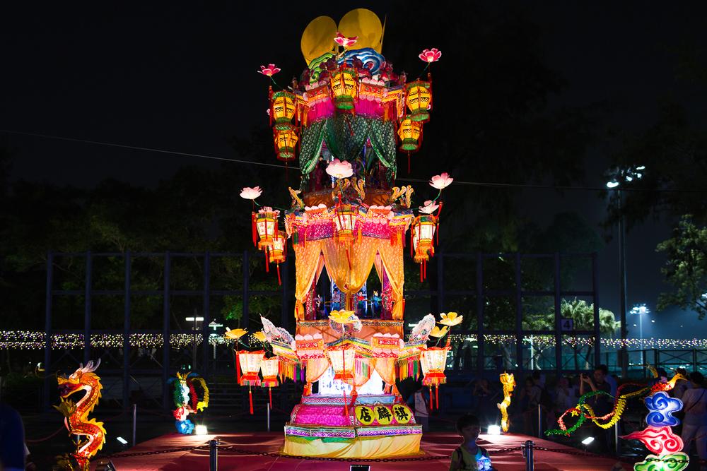 Blog_lantern festival-13.jpg