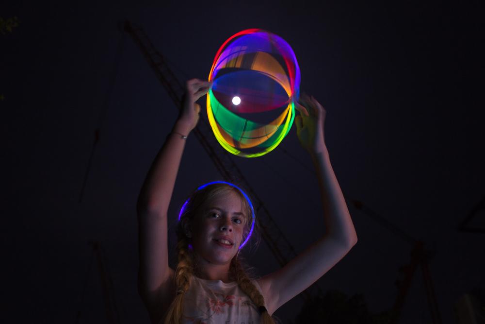 Blog_lantern festival-16.jpg