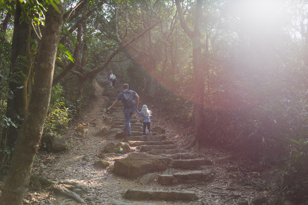 nicolaberryphotography_hiking_hong kong.jpg