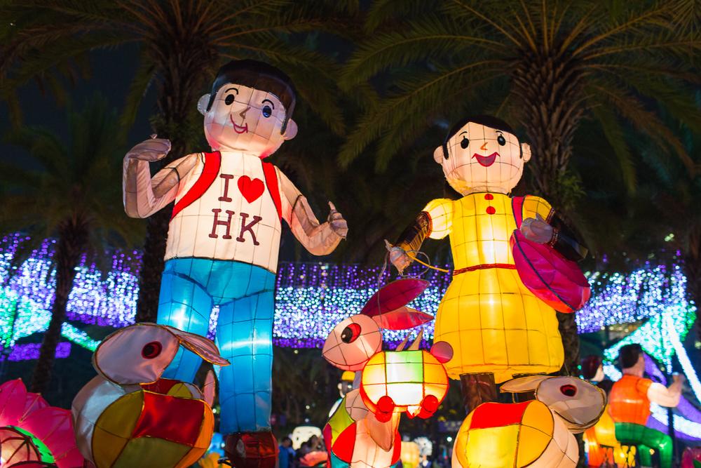 nicolaberryphotography_lantern festival_hong kong.jpg