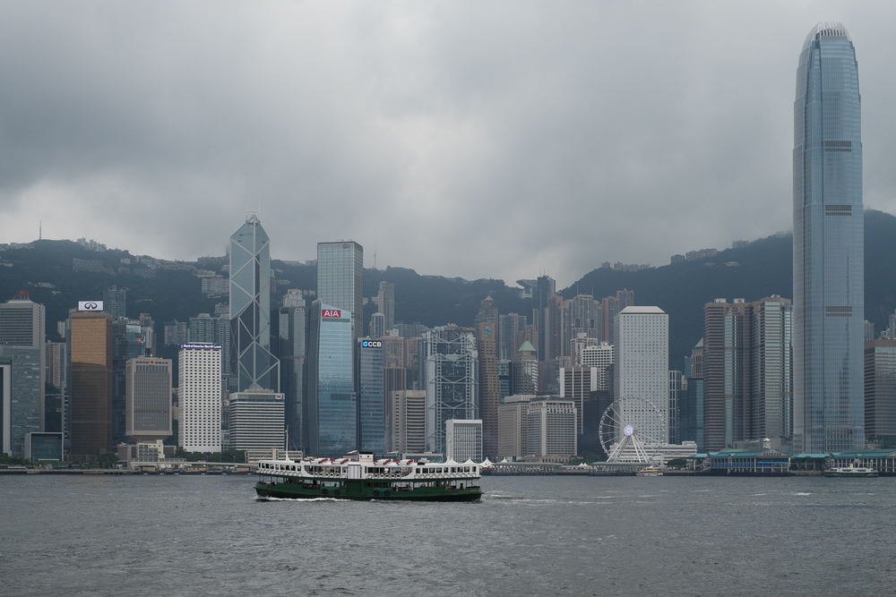nicolaberryphotography_star ferry_hong kong.jpg