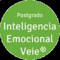 postgrado_inteligencia_emocional_veie.png
