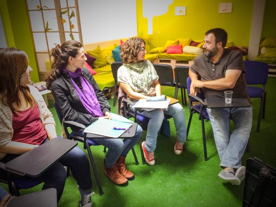 aula_vida_3.jpg