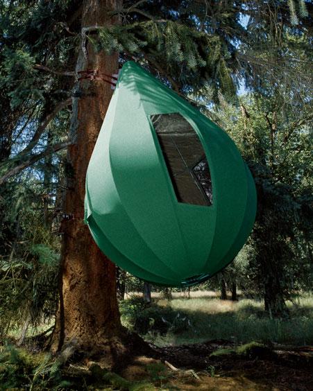 treetents-camping-tent-by-dre-wapenaar.jpg