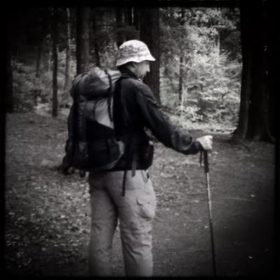 6c74cf03eb12 Blog — Backpacking North