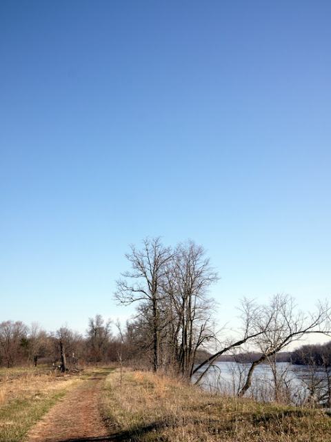 wild+river+31.jpg
