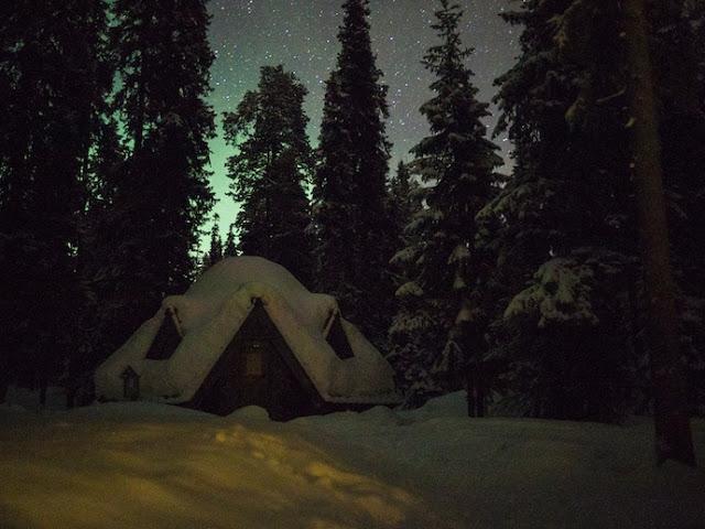 snow+805.jpg