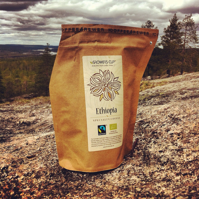 The Bitter Tears Of Arabica Growers Cup Specialty Trail Coffee
