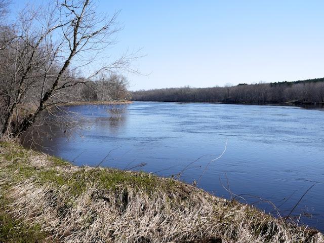 wild+river+33.jpg