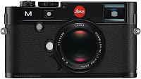 LeicaM240-front,std.jpg