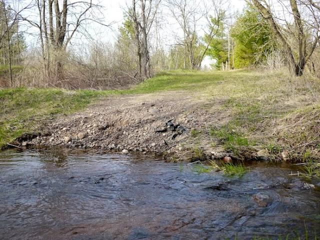 wild+river+2.jpg