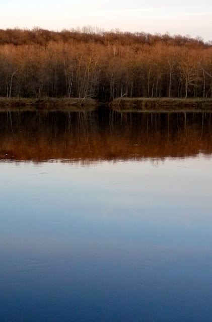 wild+river+8.jpg
