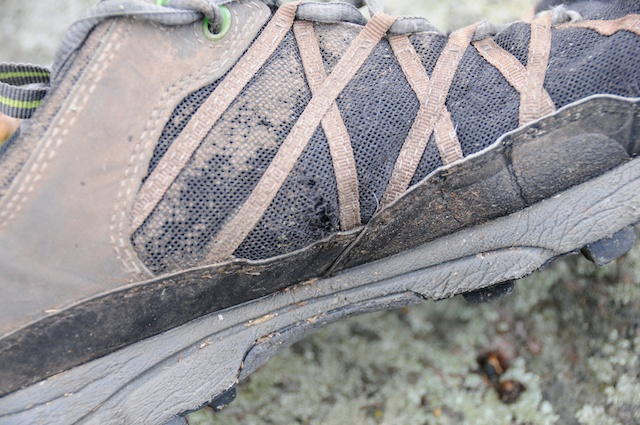 shoes+17.jpg